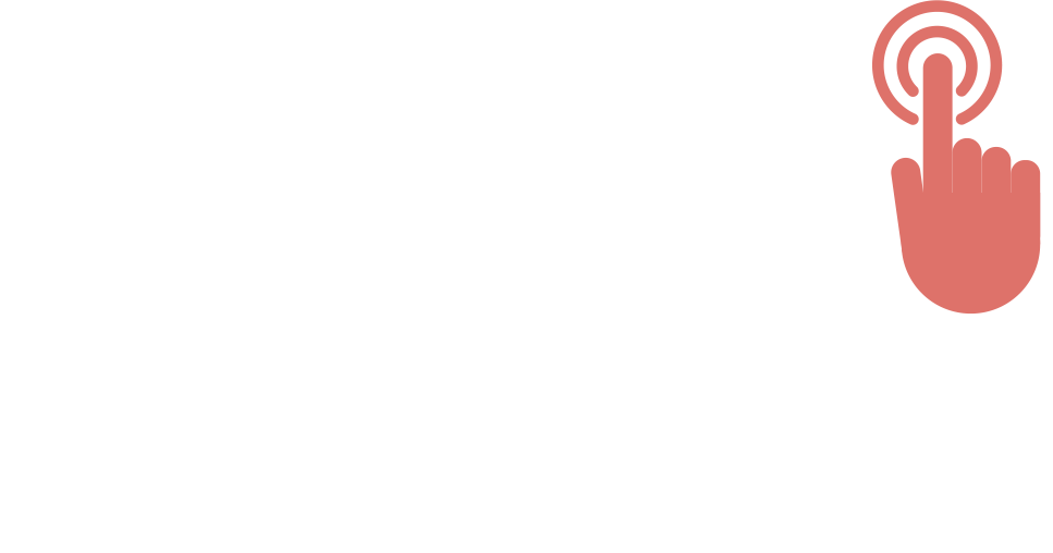 Child Web Alert Site Logo